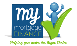 My-Mortgage-Finance-Logo-for-Web-1.0